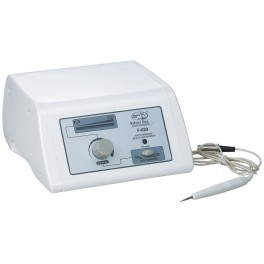 Elektrokoagulaatio instrumentti Spot Removal