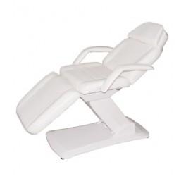 Yleiskäyttöinen sohva Ster