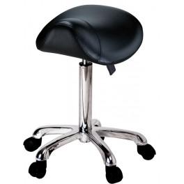 Satulan muotoinen tuoli Adamo