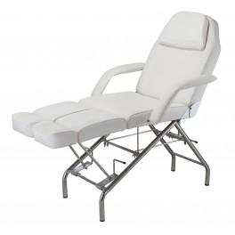 Sohva - pedikyyri tuoli yleiskäyttöinen  Magnus