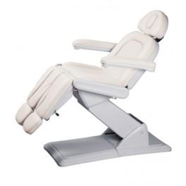 Yleiskäyttöinen sähköinen sohva / pedikyyri tuoli Tarse
