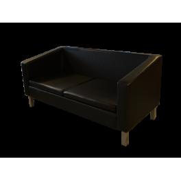 Couch Arcum
