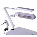 Pöytälamppu Torner LED