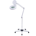 Lamppu - luppi