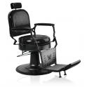 Barber tuoli San Antonio