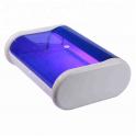 Ultraviolettisäiliö 9013