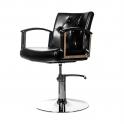 Styling chair Boston