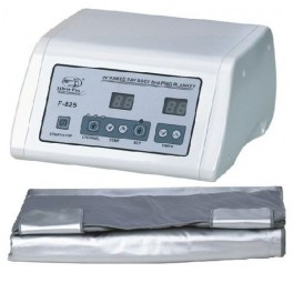 Termo huopa käärimistä varten ThermoPlus