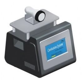 Ultraääni kavitaatio kone UltraLipo Duo