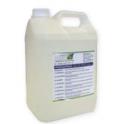 PodiaSpray Liquid Plus -neste 5000ml