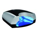 UV- lamppu 36W Vida