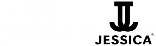 Jessica välineet ja asusteet