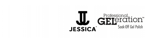 Jessica GELeration geelilakat